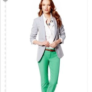 NWT The Limited Blazer S